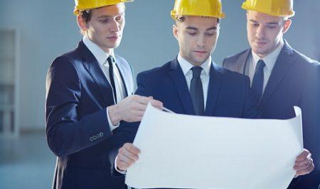 Inspectie szw voor werkgever en werknemer