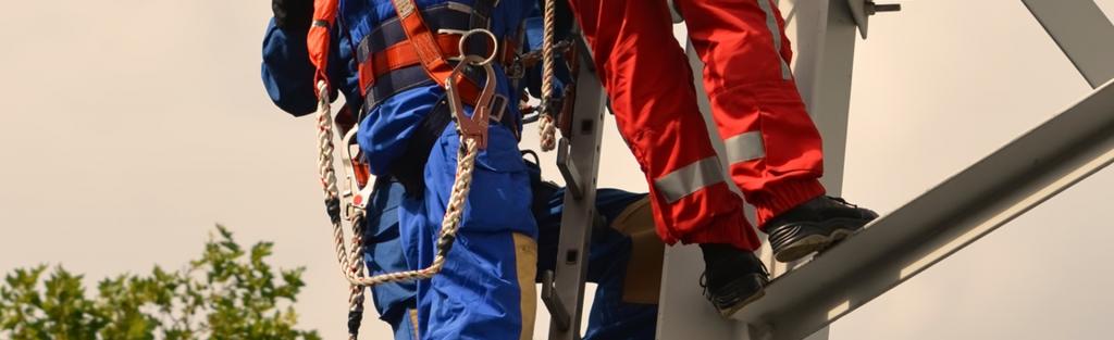 veilig-werken-op-hoogte, bezpieczna-praca-na-wysokosci