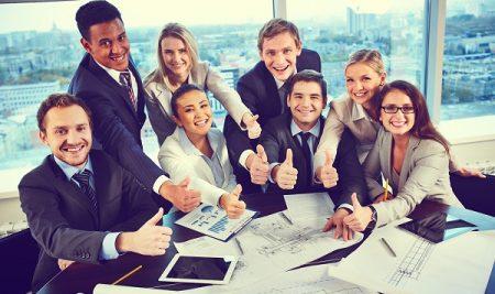 Benut de diversiteit van uw buitenlandse medewerkers