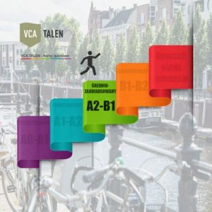 kurs holenderskiego dla średniozaawansowanych