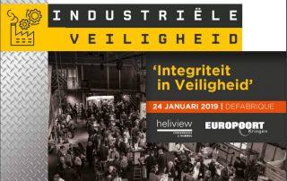 Coroczny Kongres Bezpieczeństwa sektora pfrzemyslowego, Industrial Safety Conference