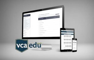 VCA - online kursy dla zorganizowanych grup
